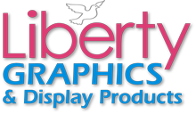 Liberty Graphics and Display Products
